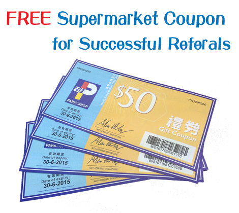 Sm supermarket discount coupons
